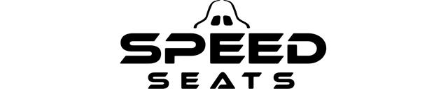 speed seats